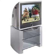 "32"" Neo Slim-Width Design DynaFlat™ Digital HDTV Monitor"