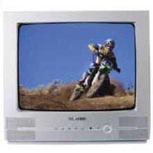 """27"""" Stereo TV"""