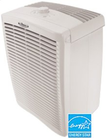 250 Sq. Ft. Air PurifierENERGY STAR®  Qualified