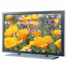 "World's Largest 63"" High Definition Plasma Monitor/TV"