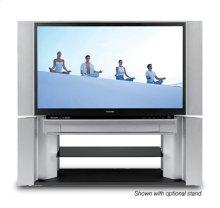 "52"" Diagonal HD Monitor DLP™ Projection TV"