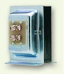 BROAN TRANSFORMER 16 VOLTPCN 09020905©