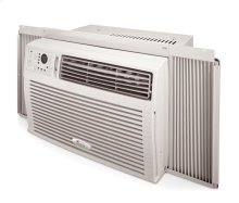8,000 BTU Window Air Conditioner