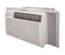 18,000 BTU In-Window Room Air Conditioner