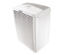 500 Sq. Ft. Whispure™ Air Purifier ENERGY STAR® Qualified