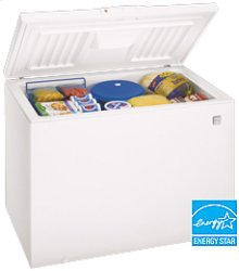 14.8 Cu. Ft. Chest FreezerENERGY  STAR® Qualified