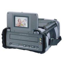 Video In A Bag
