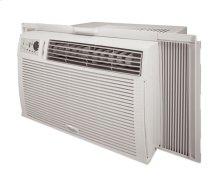 17,800 BTU In-Window Room Air Conditioner ENERGY STAR® Qualified