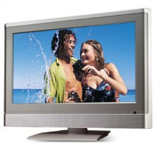 "20"" Diagonal TheaterWide® HD Monitor LCD TV"