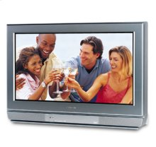 """30"""" Diagonal TheaterWide® HD Monitor FST PURE® Television"""