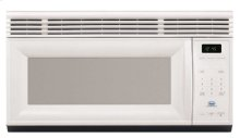 Roper 30 in. 1.4 cu. ft. Microwave Hood