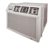 23,700 BTU Cool / 16,000 BTU Heat In-Window Room Conditioner