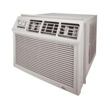 23,700 BTU Cool / 16,000 BTU Heat In-Window Room Conditioner