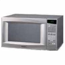 1.4 cu. ft Microwave Oven