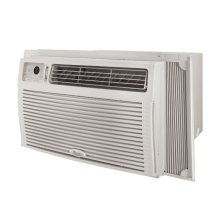 Wispy Putty 10,000 BTU In-Window Room Air Conditioner ENERGY STAR® Qualified