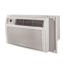 Wispy Putty 10,000 BTU In-Window Room Air Conditioner ENERGY STAR® Qualified