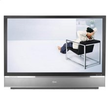 "44"" DLP™ Projection TV - PC and HDTV Monitor"