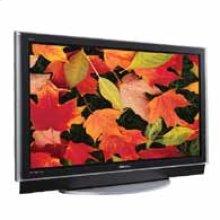 "42"" High Definition Plasma Monitor/TV"