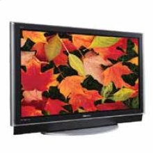 "42"" High Definition Plasma Monitor/TV"