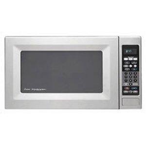 AmanaCountertop Radarange(R) Microwave Oven
