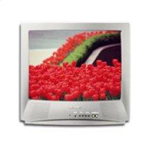 13''-20'' color television