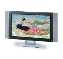 "42"" Diagonal TheaterWide® HD Monitor Plasma TV"