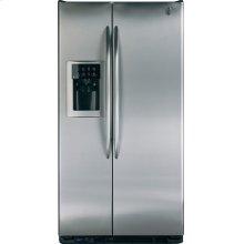 6,000 BTU In-Window Room Air Conditioner