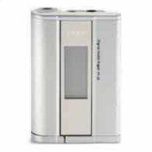 128MB Digital Audio Player