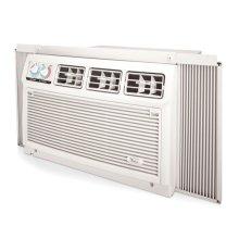11,400 BTU Cool / 11,700 BTU Heat - Heat And Cool