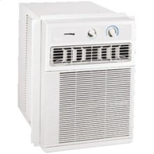 8,000 BTU SLIDING WINDOW AIR CONDITIONER