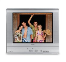 "24"" Diagonal Combination TV/DVD"
