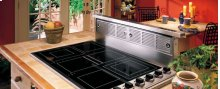 Samsung HomePAD™