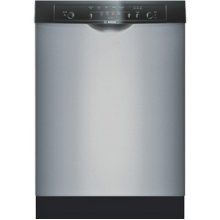 """30"""" BLACK DOUBLE CONVECTION/MICROWAVE SPEEDCOOKING OVEN WITH ROBUST HANDLES"""