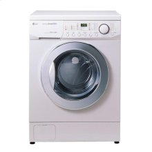 Compact Combination Washer/Dryer