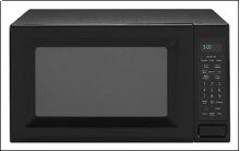 Countertop/In-Wall Microwave Oven