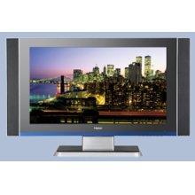 """32"""" Flat Panel LCD TV - Blackbelt Series"""
