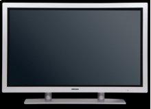 "42"" WVGA Plasma Monitor"