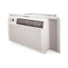 11,600 BTU Window Air Conditioner ENERGY STAR® Qualified