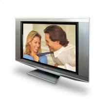 "42"" Diagonal TheaterWide® HD Monitor Plasma TV"