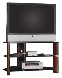 "50"" High Definition Plasma TV w/ Built-In HDTV Tuner"