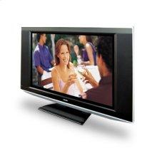 "42"" Diagonal Cinema Series® 16:9 HD Monitor Plasma TV"