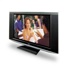 "42"" Diagonal Cinema Series® 16:9 HD Monitor Plasma TV"