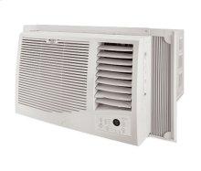 24,000 BTU In-Window Room Air Conditioner ENERGY STAR® Qualified