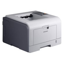 The ML-3050 combines print speeds up to 30 ppm, sharp 1200 x 1200 dpi resolution and valuable expandability in one powerful business printer.