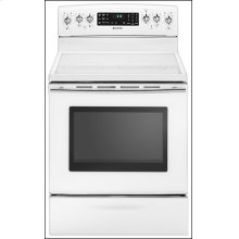 Jenn-Air® Free-Standing Electric Range