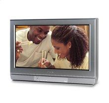 "26"" Diagonal TheaterWide® HD Monitor FST PURE® TV"