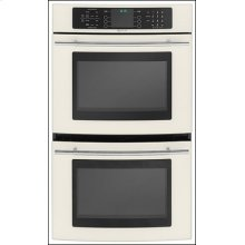 "Jenn-Air® 27"" Double Electric Wall Oven"