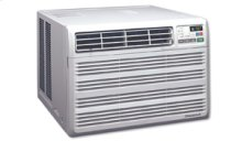 CP Room Air Conditioners