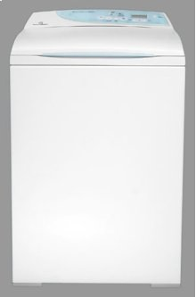 Intuitive Eco washer