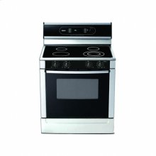 Evolution™ 300 Series Electric Range